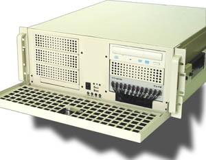 PCR-v-general con sombra