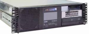 PCR208-Rack 3M