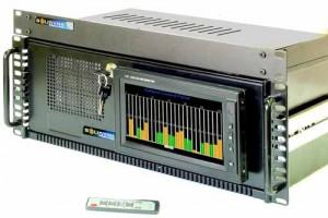 PCR224-frente