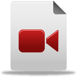 Video_file_Icon_256